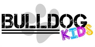 Bulldog KIDS