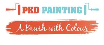 PKD Painting