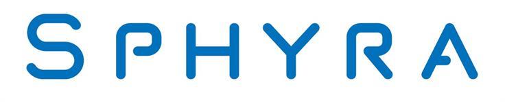 SPHYRA Inc.