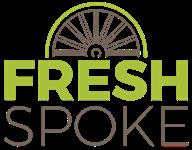 FreshSpoke