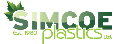 Simcoe Plastics