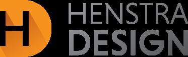 Henstra Design