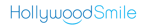 Logo Design/Branding; Shopify Store | Hollywood Smile (Teeth whitening kits)