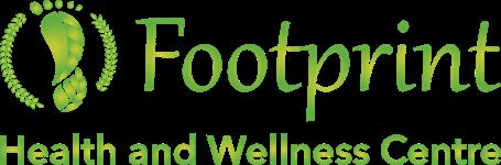 Footprint Health & Wellness Centre