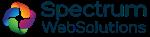 Spectrum Web Solutions