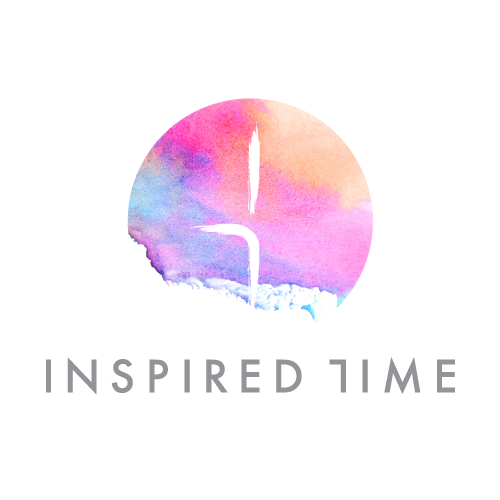 Inspired Time Lifestyle