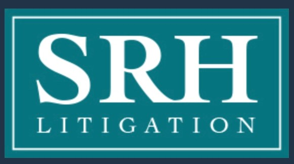 SRH Litigation