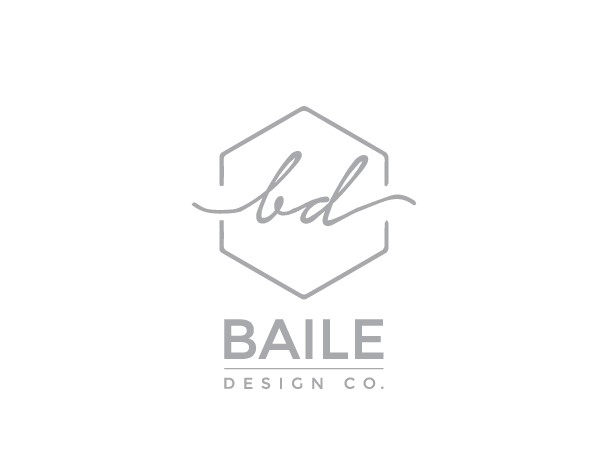 Baile Design Co.