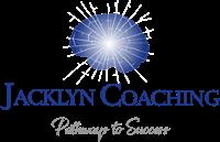 Jacklyn Coaching