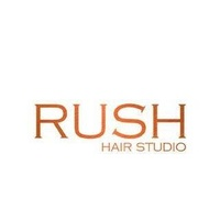 RUSH Hair Studio