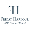 Friday Harbour All Seasons Resort