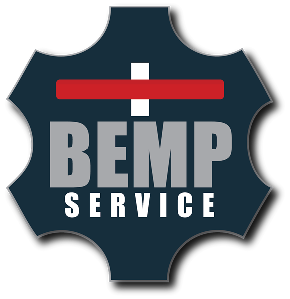 Berry Electric Motors Pumps & Service