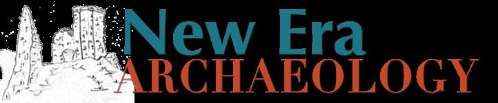 New Era Archaeology Inc.