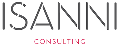 Isanni Consulting