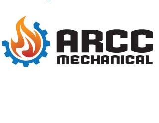 ARCC Mechanical