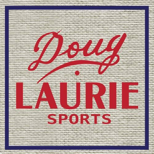 Doug Laurie Sports