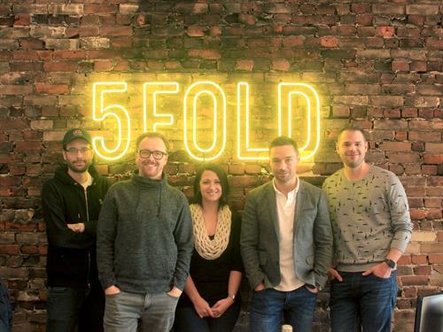 5FOLD Partners