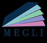 Megli Bookkeeping
