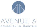 Avenue A Design Build Ltd