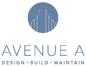 Avenue A Design Build Ltd