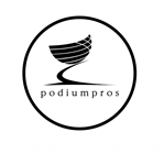 Podium Pros Inc.