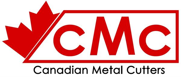 Canadian Metal Cutters