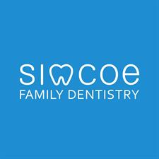 SIMCOE FAMILY DENTISTRY