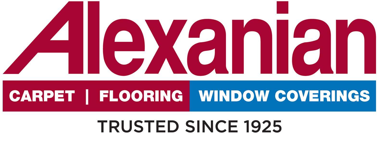 Alexanian Carpet - Flooring - Window Coverings