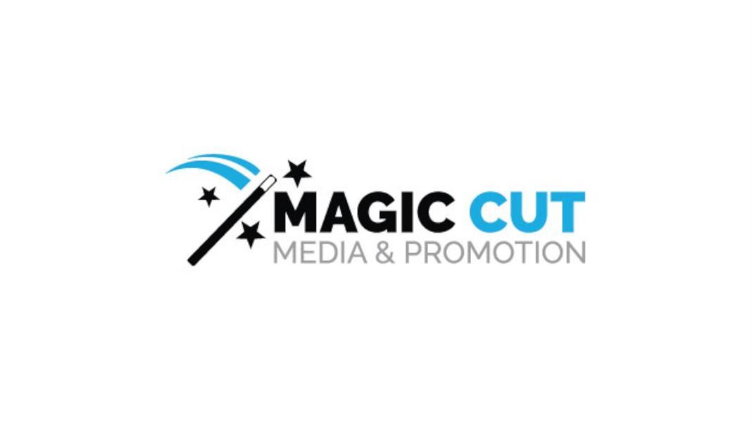 Magic Cut Media & Promotion