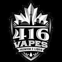 416Vapes Inc.