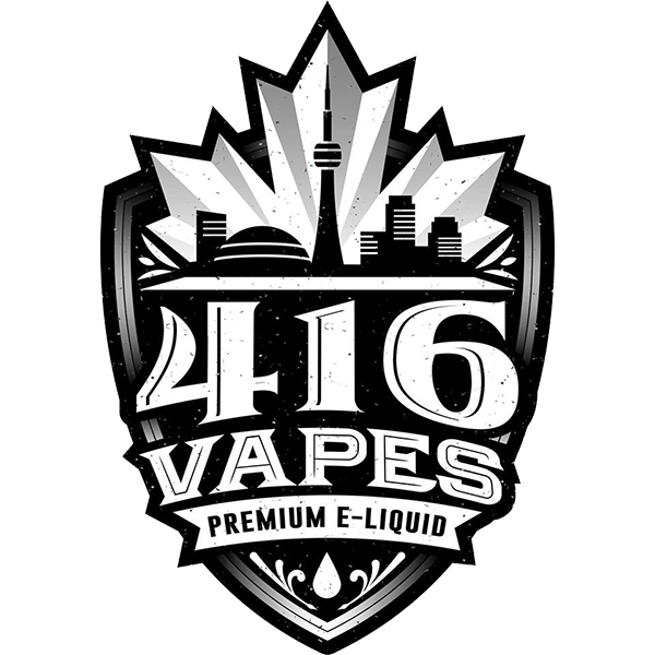 416Vapes Inc.