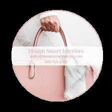 Design Smart Interiors