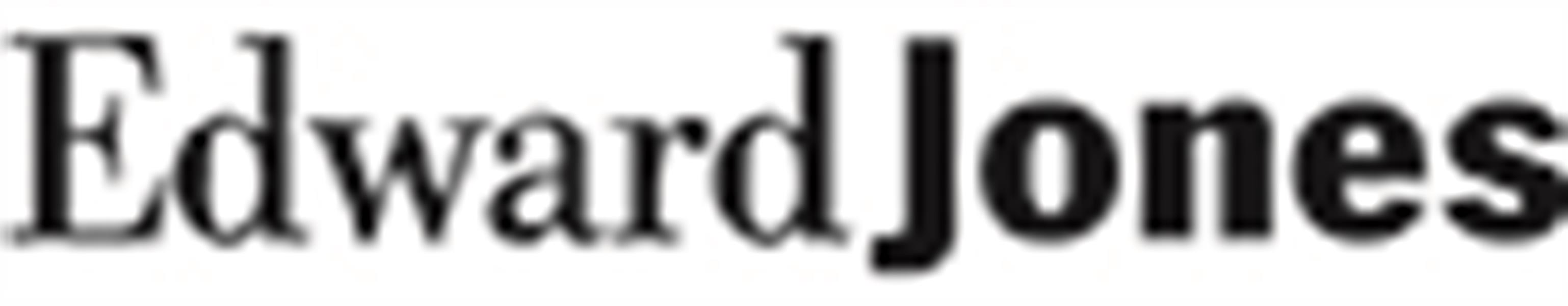 Edward Jones - Jonathan Derrick Financial Advisor