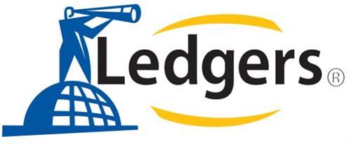 Gallery Image Logo(1).jpg