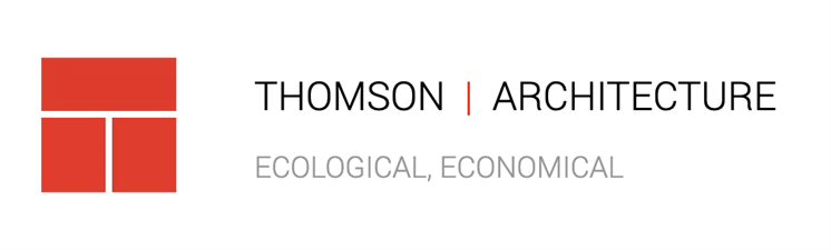 Thomson Architecture, Inc.