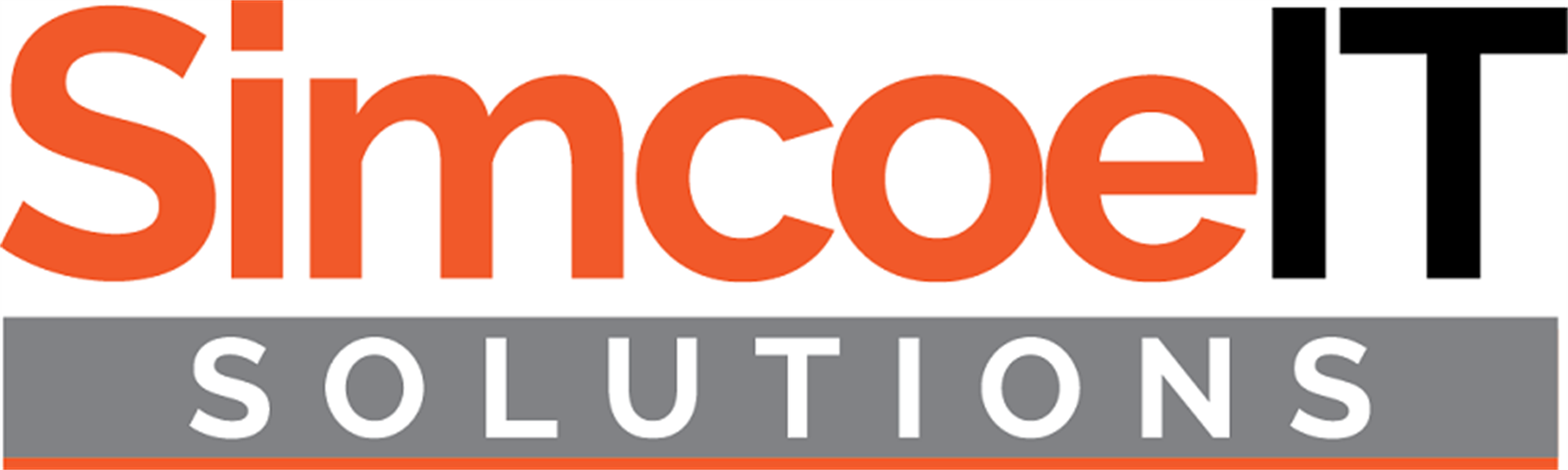 Simcoe IT Solutions Inc
