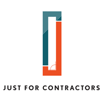 Just for Contractors