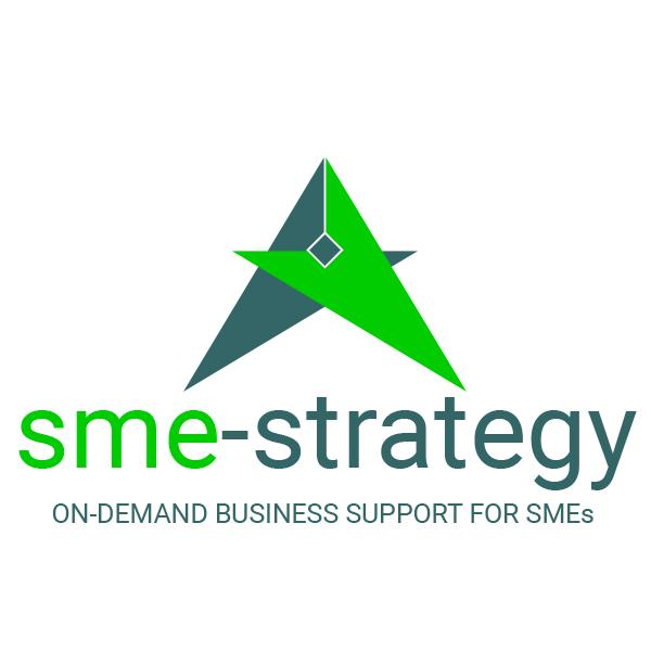 sme-strategy