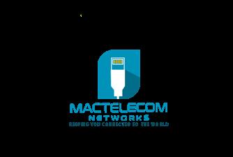 Mactelecom Networks