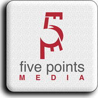 Five Points Media