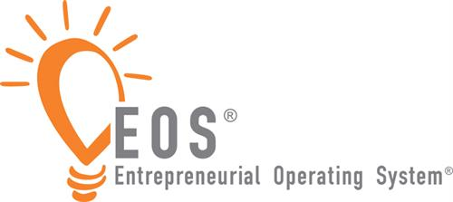 Entrepreneurial Operating System®