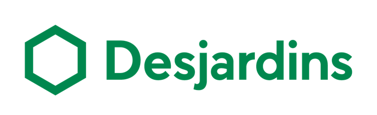 Desjardins - Laura Vivian Insurance and Financial Services