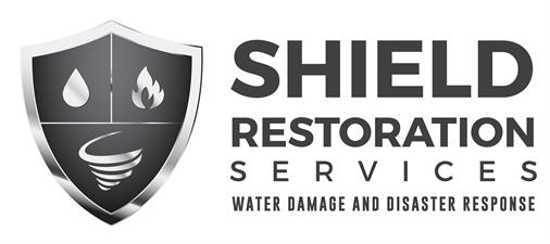 Shield Restoration Services - Barrie