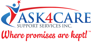 ASK4CARE SUPPORT SERVICES INC