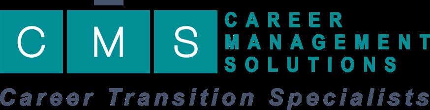 CMS Career Management Solutions Inc.