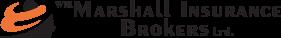 Will Marshall Insurance Brokers Ltd.
