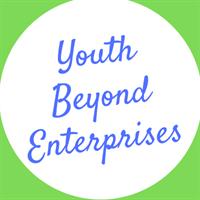 Youth Beyond Enterprises