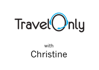 TravelOnly with Christine