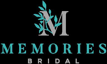 Memories Bridal