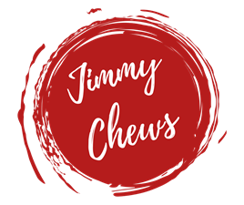 Jimmy Chew's Primo Pizza